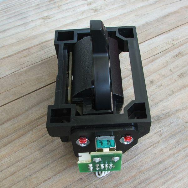 Pitch Bend Einheit PB-H0204 für Roland