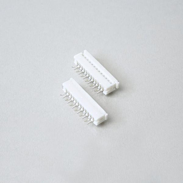 Molex Poke In Buchse 10 pin