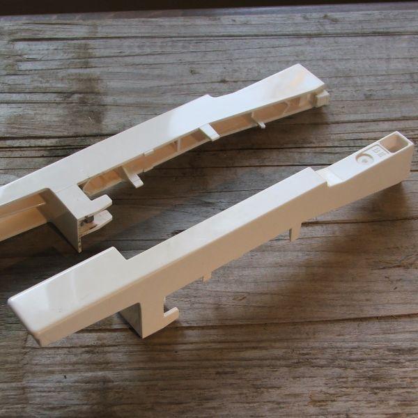 Tasten und Ersatzteile für FS Tastatur Taste EH
