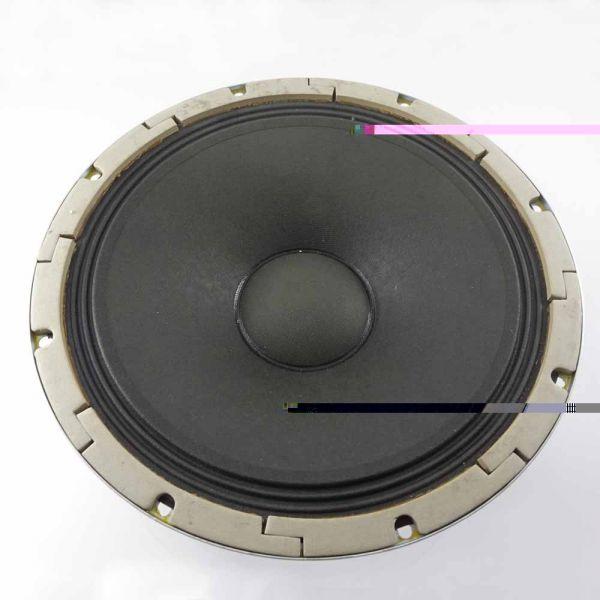 Lautsprecher 30 cm Technics EAS-30PL gebr.