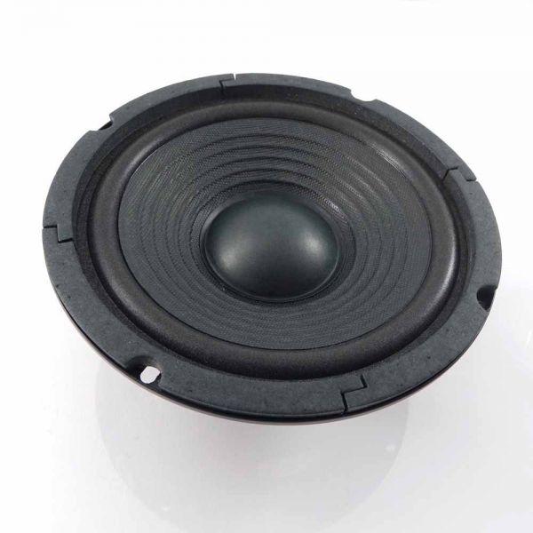 Lautsprecher 17cm für Technics NEU