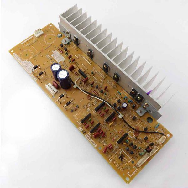 AMP-PSU Board QJBG2147-71 geprüft mit 1 Jahr Garantie