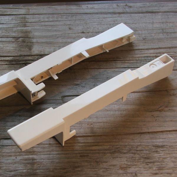 Tasten und Ersatzteile für FS Tastatur Taste D