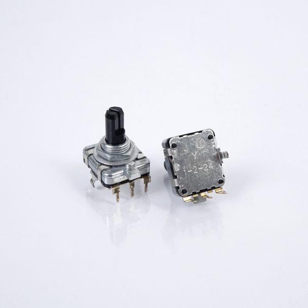Yamaha Encoder 16 mm