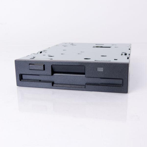 ALPS Floppy Disk 1.44