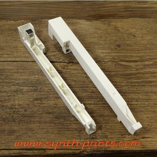 Ersatztaste für Yamaha GHD Tastatur Taste First A