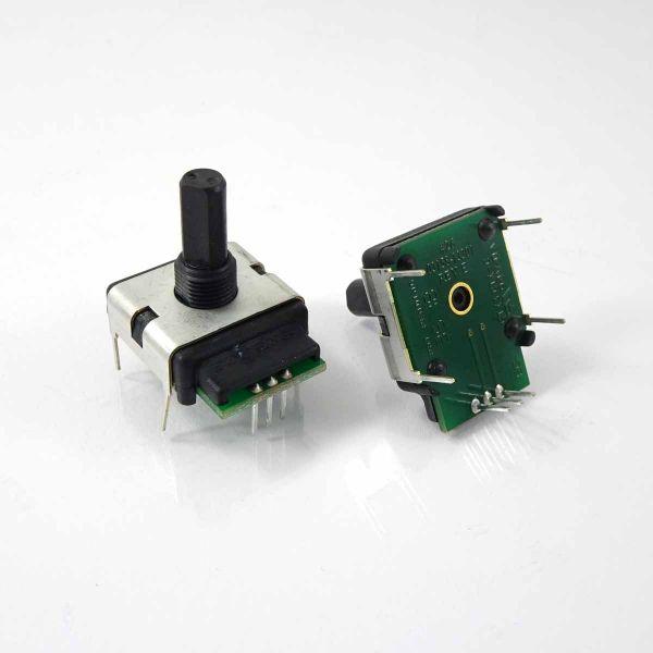 Encoder 22 mm für E-MU Systems