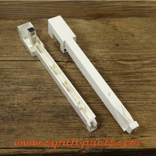 Ersatztaste für Yamaha GHD Tastatur Taste A