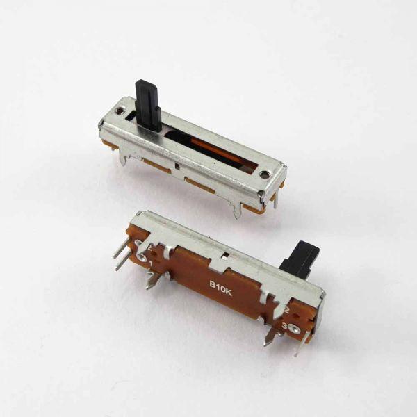 Potentiometer 20mm B14M
