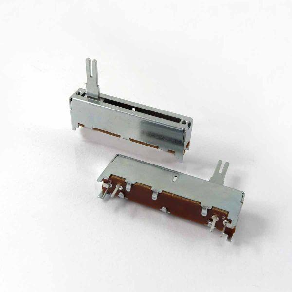 Roland Juno Potentiometer A1M EVA TOHC14A16