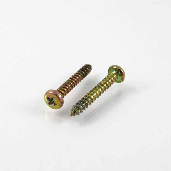 Schraube XTB35+25A Technics