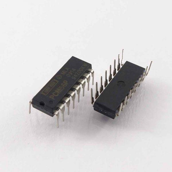 D/A-Wandler PCM56P, DIP16