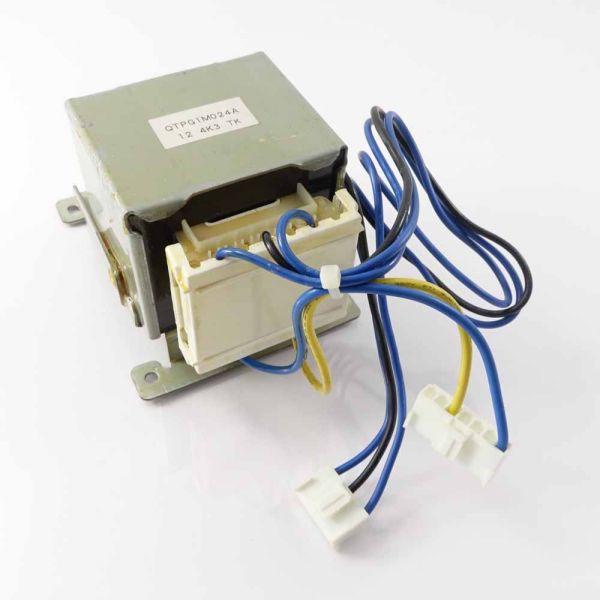 Trafo Technics PX103