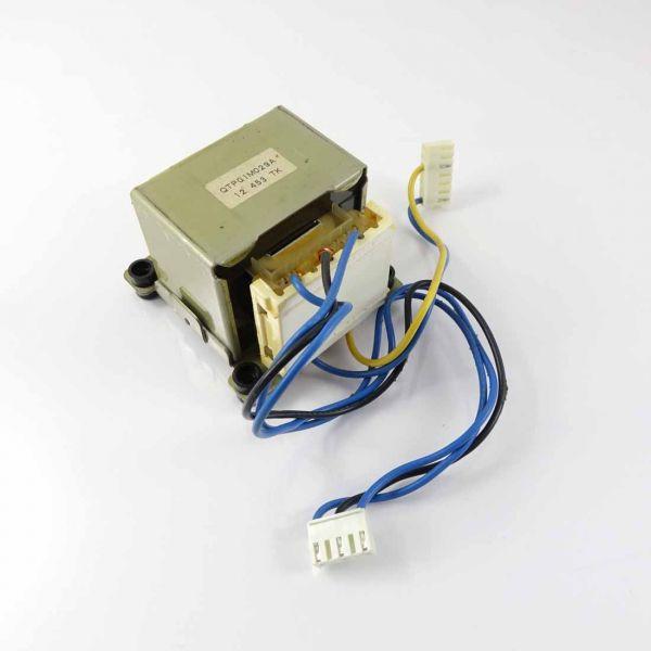 Trafo Technics QTPG1M029A