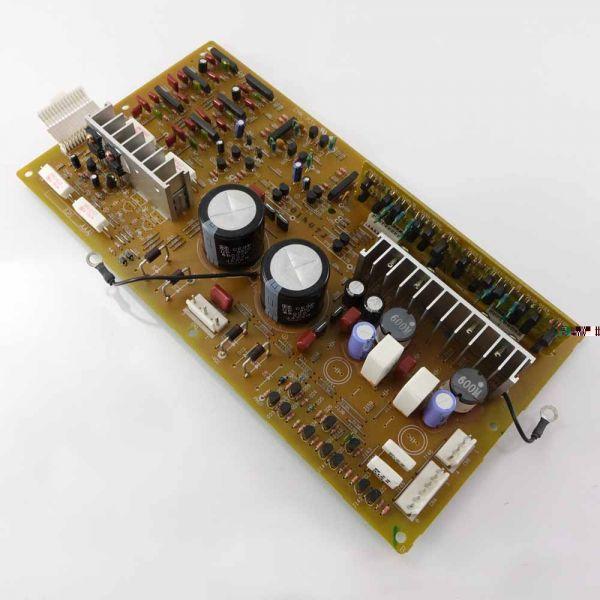 AMP-PSU Board QJBG2298 geprüft mit 1 Jahr Garantie