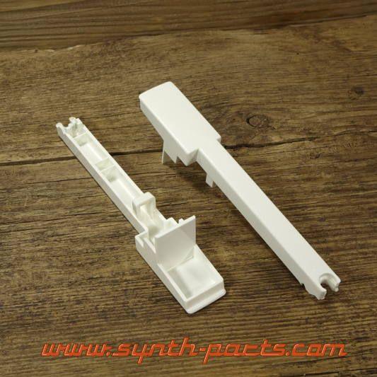 Tasten und Teile für Fatar TP/7 Tastatur Taste G