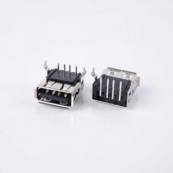 USB Buchse Typ A