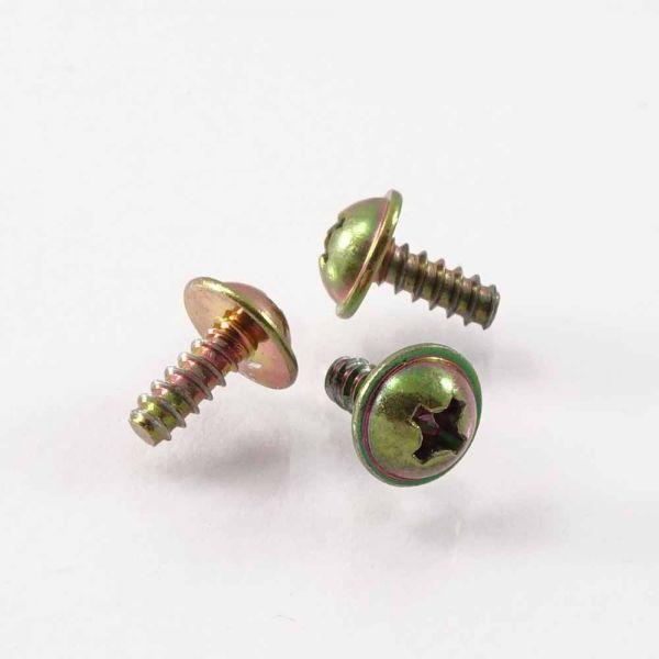 Schraube XTW3+8C Technics