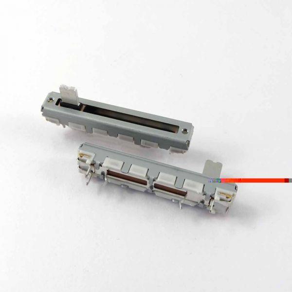 Yamaha Potentiometer CLP-565GP