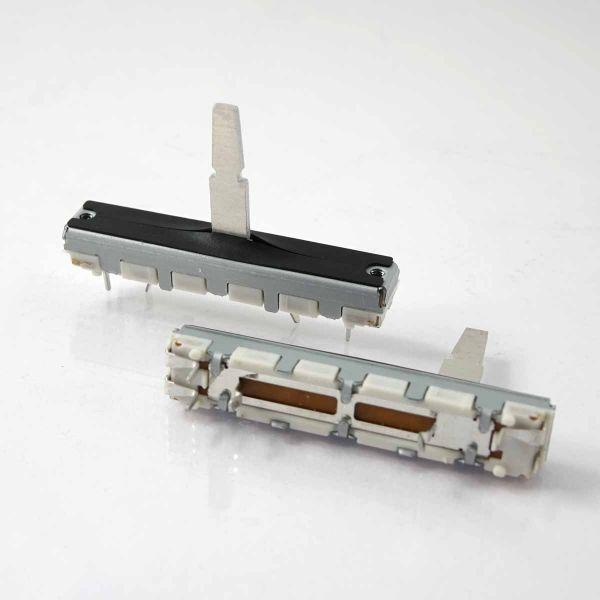 Roland Jupiter-6 Fader Set 30mm komplett