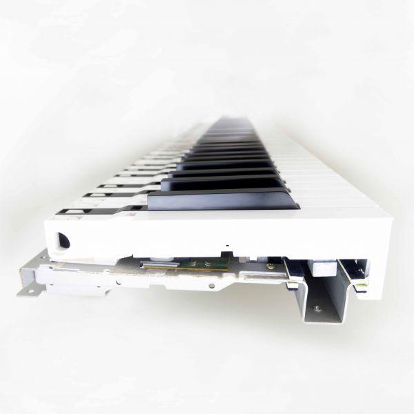 Tasten, für Roland SK6L Tastatur