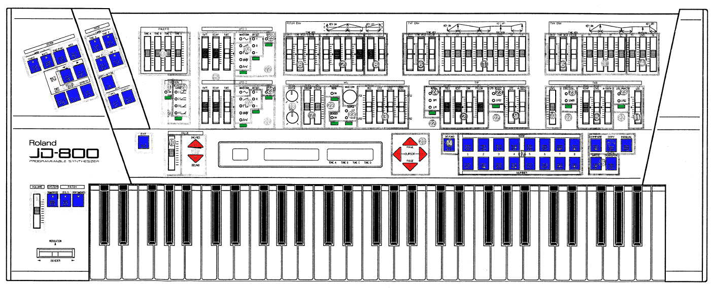 roland-jd-800_blue-red-green