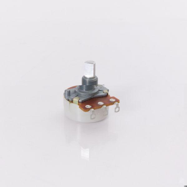 Encoder EC24B50D