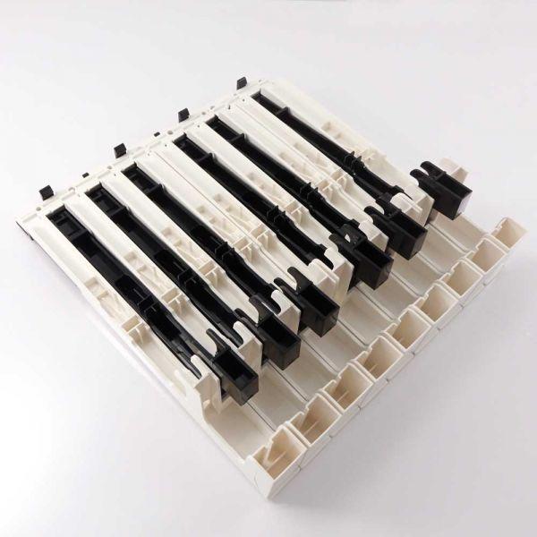 Tasten für RH4 Tastatur