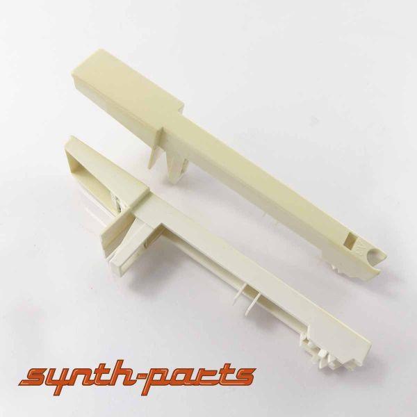 Tasten für Fatar TP/9 Tastatur, gewichtet
