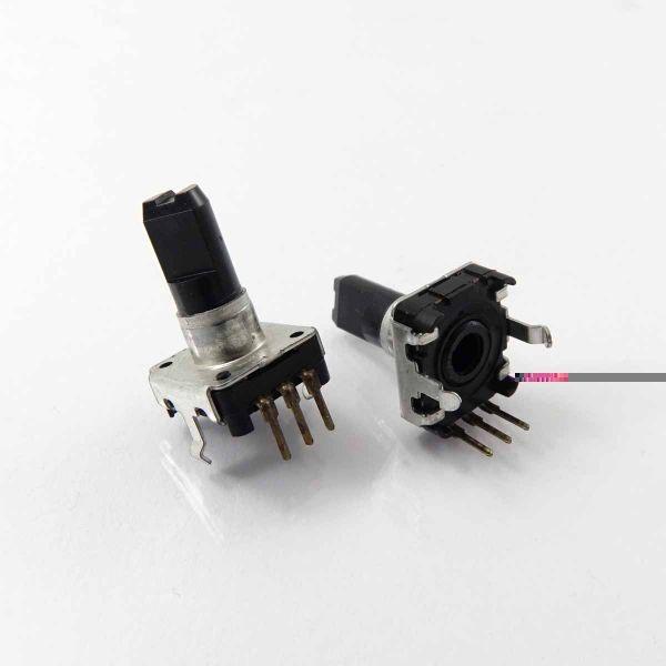 Encoder Typ12 für Korg Pa Serie