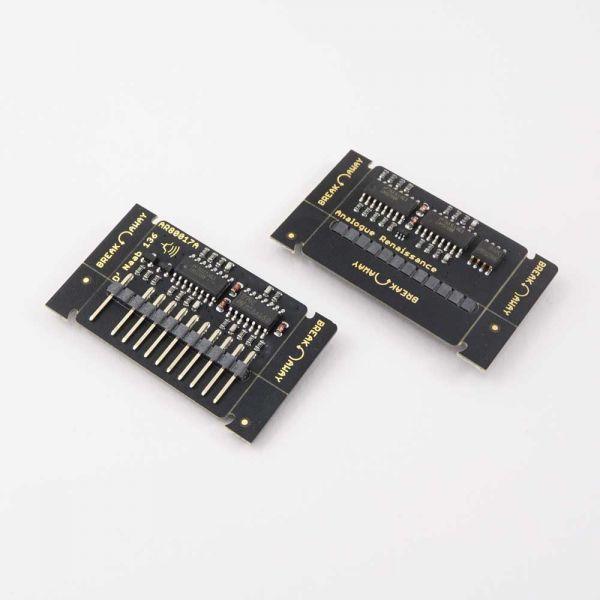 VCF IC 80017A clone