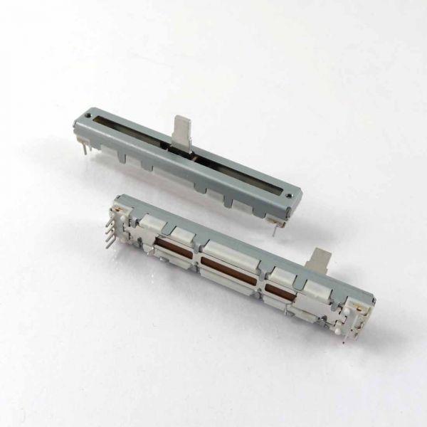 Volume T=45mm, L=10m, A10K