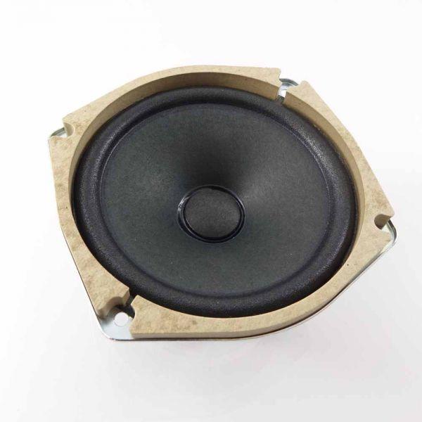 Lautsprecher 14 cm Technics EAS-14PL gebr.