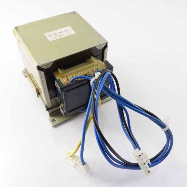 Trafo Technics PX107
