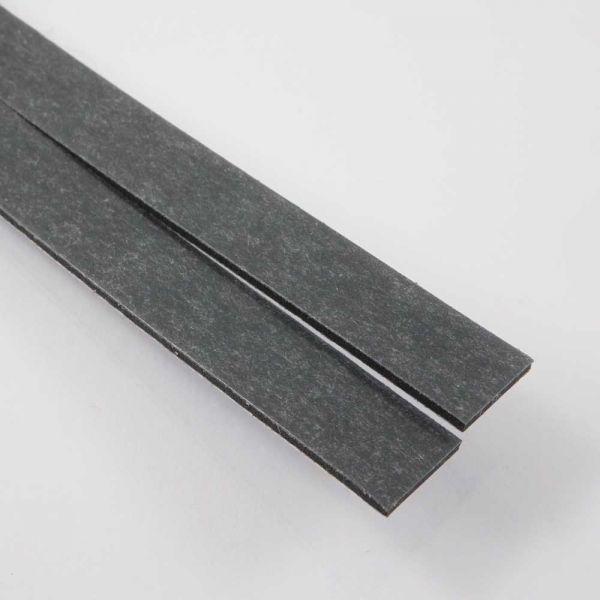 Kawai Sliptape V2 Streifen