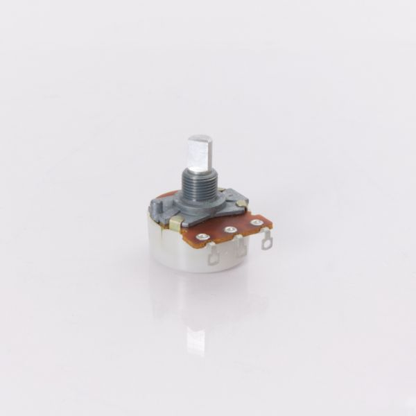 Encoder mit 24 mm Breite