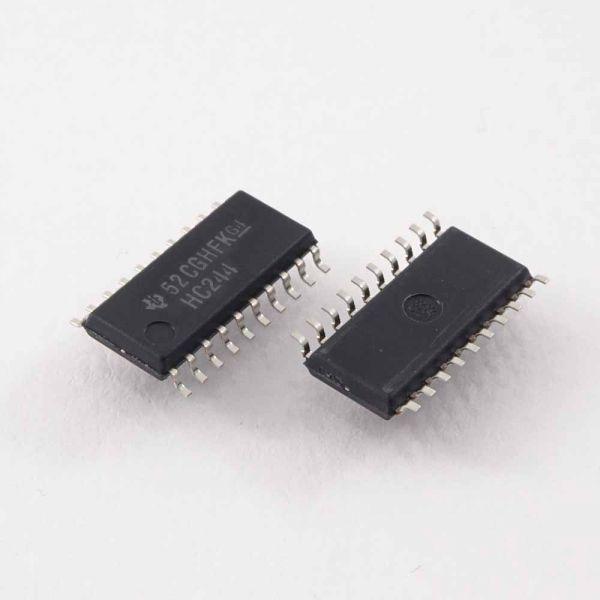 SN74HC244NSR SOP20 Leistungstreiber