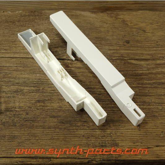 Tasten für Yamaha FSX Tastatur Taste First E
