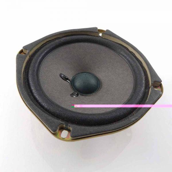 Lautsprecher 12 cm Technics EAS-12P458 gebr.