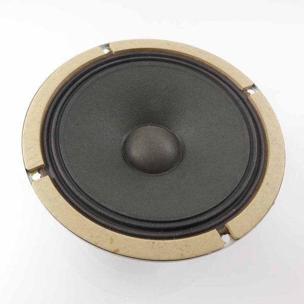 Lautsprecher 20 cm Technics EAS-20PM gebr.