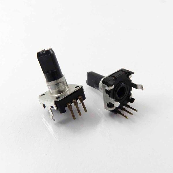 Encoder Typ12 CF2024